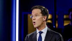 PM Belanda Membela Politikus Geert Wilders yang Digugat Erdogan
