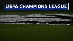 Barca Vs PSG: Adu Mahal Starting XI Ideal
