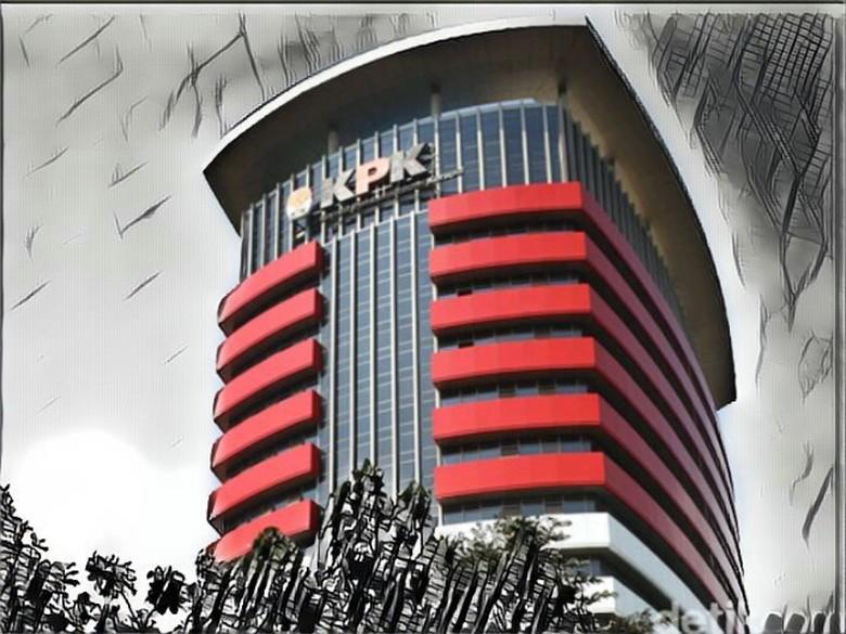 KPK: Kalau BAP Miryam Dibuka Bisa Hambat Penanganan Kasus e-KTP