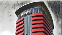 Eks Bupati Wakatobi Absen Panggilan KPK Terkait Kasus Infrastruktur Fiktif