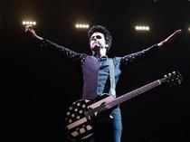 Green Day hingga Blink 182, Lagu-lagu yang Bakal Membuatmu Lebih Tenang