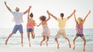 Rayakan Hari Kemerdekaan, Ada Banyak Promo Buat Traveler