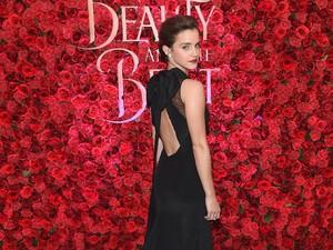 Honor Emma Watson dari Beauty and the Beast Terungkap