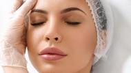 Tren Bonus Kerja Kekinian untuk Wanita, Pembekuan Sel Telur Hingga Botox
