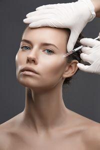 Cerita Sedih Istri Diminta Suntik Botox karena Suami Muak Lihat Senyumnya