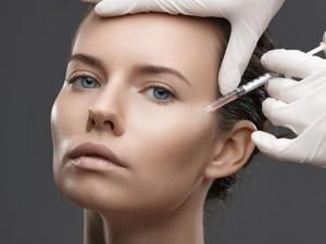 Ingin Cantik Berujung Maut, 10 Wanita Ini Tewas Saat Operasi Plastik