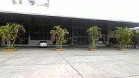Pabrik Charoen Pokphand