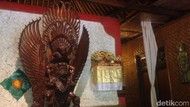 RI-Chili Kerja Sama, Produk Asal Bali Tembus Amerika Latin