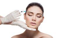 Dr. Olivia Ong: Botox dan Filler Investasi Wajah, Jangan Cari yang Murah
