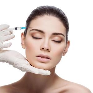 Pengalaman Pertama Mencoba Botox dan Filler di Klinik Kecantikan