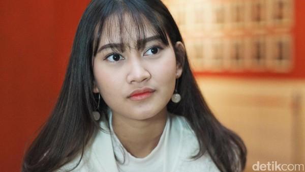 Manda JKT48: Aku <i>Pengen</i> Kembangin Seni Teater Indonesia