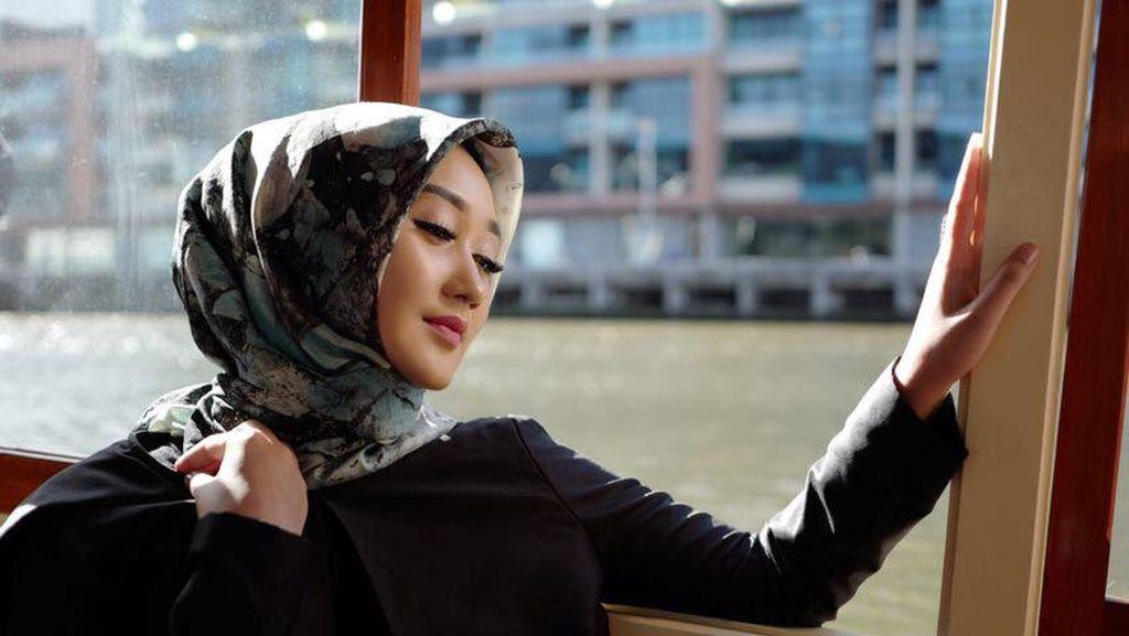 5 Tips Penting yang Perlu Diketahui Hijabers Saat Solo Traveling