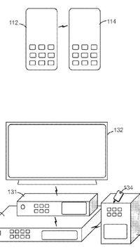 Sony Patenkan Teknologi Berbagi <i>Power</i>