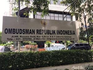 Polisi Diminta Ungkap Keterkaitan Penyerangan Tokoh Agama