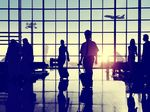 Cuaca Buruk, Penerbangan ke Kendari Dialihkan ke Bandara Hasanuddin