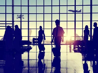 Kasihan, Ibu Menyusui Ini Dibilang Tak Senonoh di Bandara