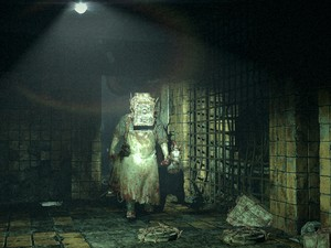 Makin Seram! Evil Within 2 Ada Mode First-Person