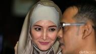 Inneke Koesherawati Dipanggil KPK Terkait Kasus Suap Proyek Bakamla