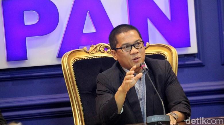 PAN Jagokan Gatot, AHY, hingga Anies Diusung di Poros Baru Pilpres