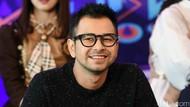 Reaksi Netizen Tahu Raffi Ahmad Kloter Pertama Penerima Vaksin Sinovac
