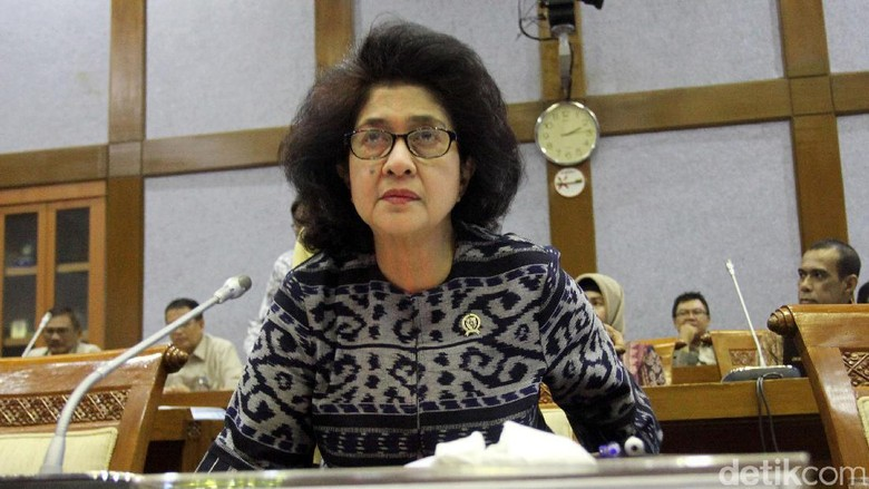 Komisi IX Ogah Raker dengan Menkes Bila Tak Beri Sanksi RS Mitra