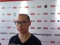 Di Kota Khatulistiwa, Bibit Startup 'Emas' Lepas dari Radar