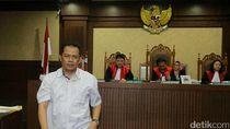 Kasus Suap Pajak, Kesaksian Adik Ipar Jokowi Diragukan Jaksa
