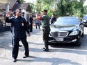 Lapor Harta Kekayaan Baru, Ini Koleksi Mobil dan Motor Jokowi