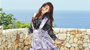 Seohyun SNSD akan Dirikan Manajemen Sendiri?