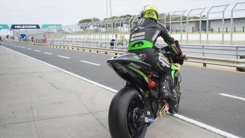 [Kuis] Tes Pengetahuanmu Jelang MotoGP 2017