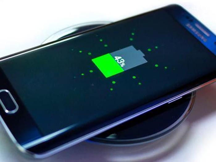Cara Kalibrasi Baterai Ponsel Android Tanpa Root Foto: Internet