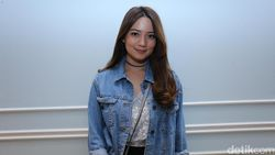Main di Baracas, Stella eks JKT48 Dapat Pelajaran Soal Patah Hati