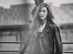 Jessica Ex-SNSD Buka Butik di Soho New York, Harga Sewanya Fantastis!