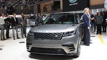 Pabrik Tutup Gara-gara Brexit, Jaguar Land Rover Bisa Tambah Mahal