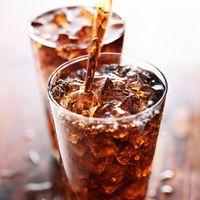 Hati-hati! 5 Makanan Sehat Ini Ternyata Malah Tinggi Gula