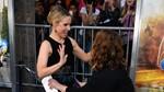 Jumpsuit ala Kristen Bell