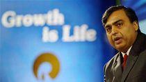 Perusahaan Orang Terkaya India Disuntik Modal Rp 15 T oleh Investor AS