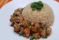 Dengan <l/>Rice Cooker</l>? Bisa Bikin 5 Olahan Nasi Praktis untuk Bekal atau Sarapan
