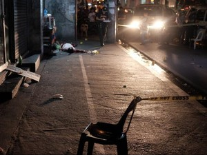 4 Cara Duterte Gebrak Filipina: Seks, Narkoba, Tambang dan Maut