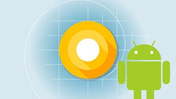 Mengintip Masa Depan di Google I/O