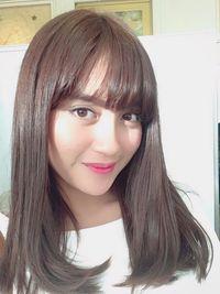 Nabilah, member JKT48.