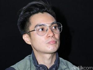 Banjir Ucapan Selamat dari Rekan Artis, Baim Wong Tak Mau Cerita