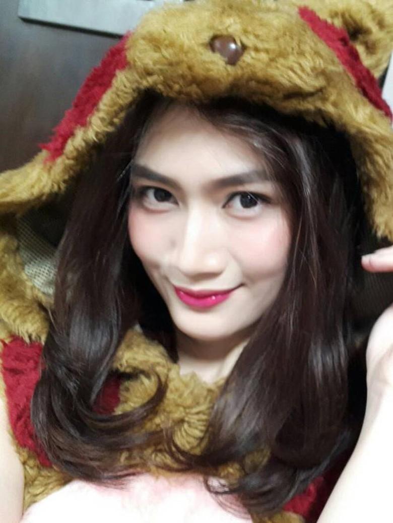 Melody Akan Tampil Spesial di Konser Kelulusannya dari JKT48