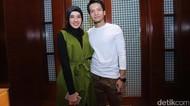 Ingin Istiqomah, Dhini Aminarti Nempel Terus ke Dewi Sandra