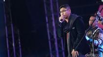 Tantang Ariel Konser 4 Jam, Pasha Sebut Ungu Sudah Biasa Manggung Lama