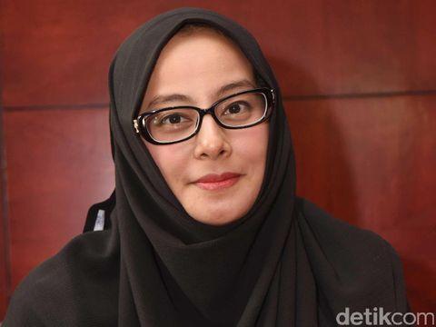 Sidang Cerai Perdana Aming-Evelyn, Kisruh Al Habsyi dengan Istri Pertama