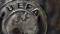 Ngeri! UEFA Ancam Depak Klub dan Pemain yang Ikut Liga Super Eropa