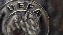 UEFA Rapat Rabu Besok Bahas Nasib Liga yang Ditunda