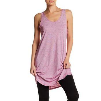 5 Kaus yang Cocok untuk Olahraga, Mudah Kering Hingga Menyejukkan