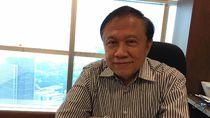 Isu Korupsi dan Aksi Teror Bersenjata di Thailand